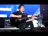 Fall Out Boy - Chicago Is So Two Years Ago. Manchester 17314.