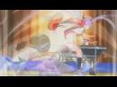 Знойный пинг-понг / Shakunetsu no Takkyuu Musume 11 серия (Oni, Demetra)