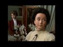 Шерлок Холмс приключения - часть 33 - Человек на четвереньках
