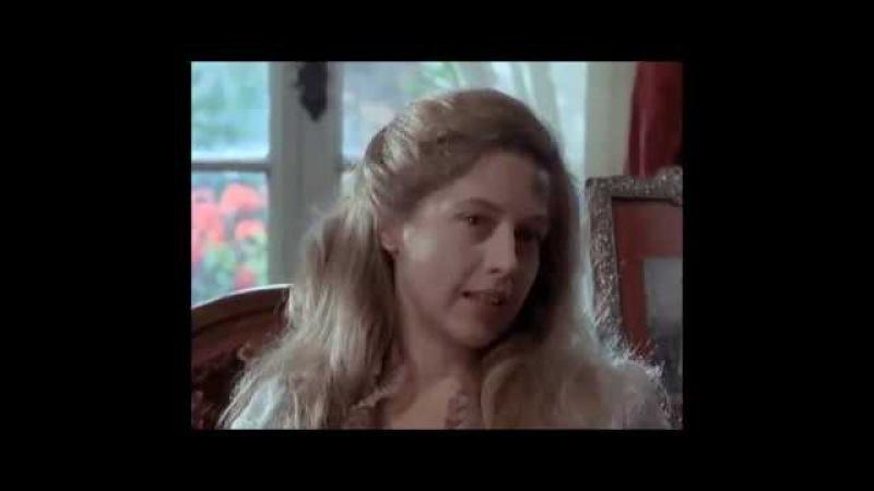 Шерлок Холмс приключения - 15 часть- Эбби греиндж