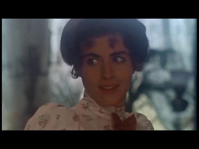 Шерлок Холмс приключения - 2 часть - Пляшущие человечки