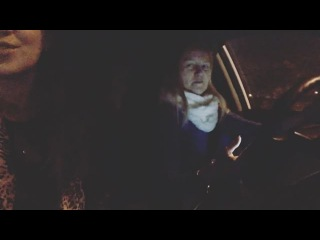 stasis.rd video