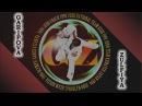 Judo.Урок №1 Дзюдо. Гарипова З.Р. МСМК. 柔道. Борьба в партер.