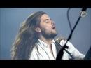 Mumford Sons - Ditmas- Lollapalooza Chile 2016