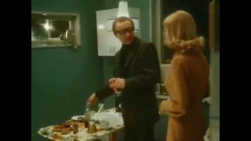 ...готовить Вы не умеете - это не заливная рыба, это стрихнин какой-то.