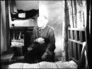 Монолог из к/ф Плотницкие рассказы (1973 год)