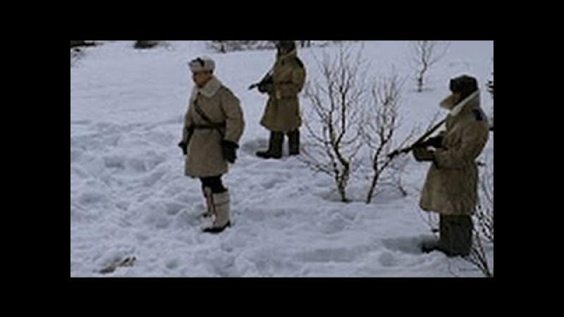 •◘○Новые военные фильмы 2016 ЗАВЕЩАНИЕ ЛЕНИНА КОЛЫМСКИЕ РАССКАЗЫ 7 - 12 серии ГУЛ...