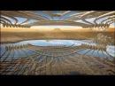 Космическая музыка Space music красивое релакс видео внезимной красоты медитация в HD - New Age