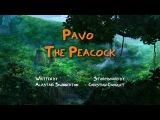 Jungle Book Season 2 Episode 1