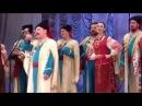 концерт-Кубанский Казачий хор   Ой, при лужку, при лужке
