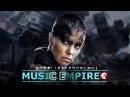 ► Мощная Музыка, Потрясающие Треки! Мега Эпик! Сильный Ритм! Best Epic Music!