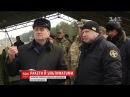 Ультиматуми і погрози Кремля: Україна провела планові ракетні навчання
