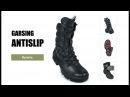 Ботинки Garsing G-62 ANTISLIP