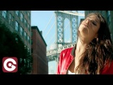 SPADA &amp ELEN LEVON - Don't You Worry (Official Video)