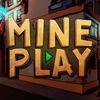 Mine-Play.Ru - Minecraft сервера Аида