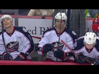 NHL.2016-17_RS 2017-01-05_CBJ@WSH.720.60F-Обрезка 01