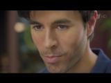 Реклама Lays STAX - Энрике Иглесиас_HD.mp4