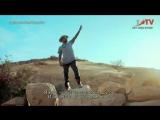 Dimitri Vegas and Like Mike ft Ne-Yo - Higher Place  #Europa Plus TV #Словарный запас #с русскими субтитрами