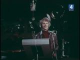 Евгений Головин -  Ты рядом, ты здесь (1978)