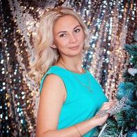 Анна Сибирёва