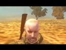 Stalker Online-Бездонат