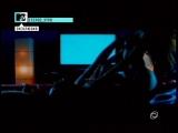 Серебро - Сладко - MTV