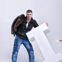 Константин Князев  ● photographer ●