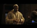 Папа Александр VI Борджиа об астрологах