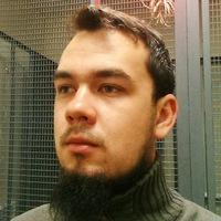 Александр Никоненко сервис Youlazy