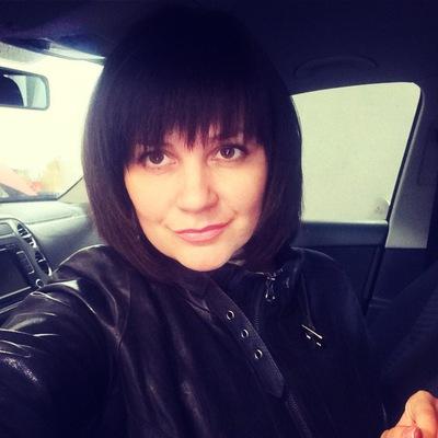 Юлия Рипко