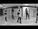 Strip-dance _ Nick Carter – Miss America _ DANCE CENTER (2)