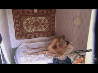 Web cam private russian home sex