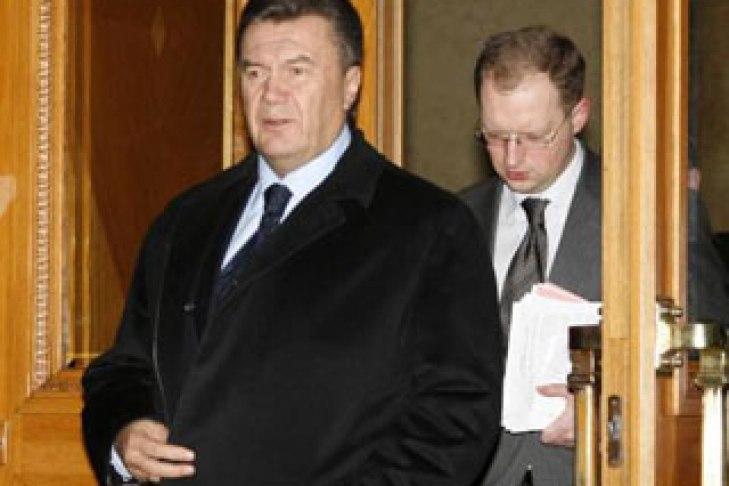 """""""Скорее всего, это будет превращено в """"шоу Вити Януковича"""", - Тука о предстоящем допросе экс-президента - Цензор.НЕТ 543"""