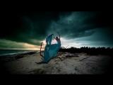 Невероятно красивое видео о природе и её прекрасных созданиях