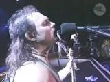 Van Halen - Live From The Molson