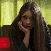 Анастасия Семененко