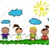 «Улыбка ребёнка» детский реабилитационный центр