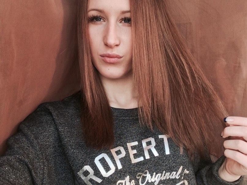 Елена Гайдук | Москва