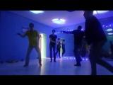 ДНЕВНЫЕ ЗВЁЗДЫ|Студия талантов|в Брянске~они возвращаются каждую вечеринку~