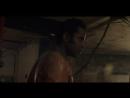 Герилья Guerrilla 1 сезон 5 серия ColdFilm