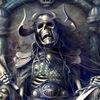 Demon Sataneev