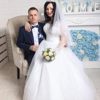 Сергій Кудряшов