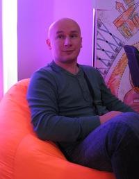 Олег Нечаев