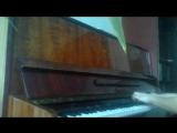 Carl Philipp Emanuel Bach. Solfeggio