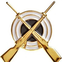 Логотип ВИК Ковровский доброволец