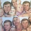 Помощь Михаилу Белову и его любимой семье!