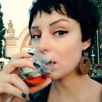 Алина Шубская