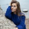 Valentina Anikina
