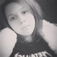 Юлия Седова