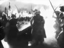 1624-1629 гг. Времена турецко-персидской войны. Георгий Саакадзе 1942, 1943